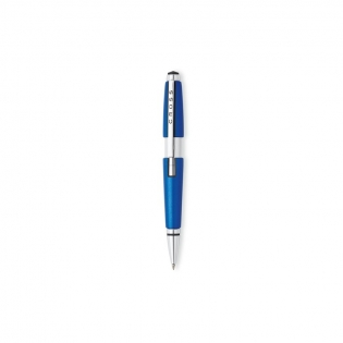 Cross EDGE  Nitro Blue   RB