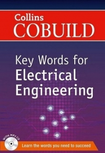 Collins Cobuild Key Words for Electrical Engineering